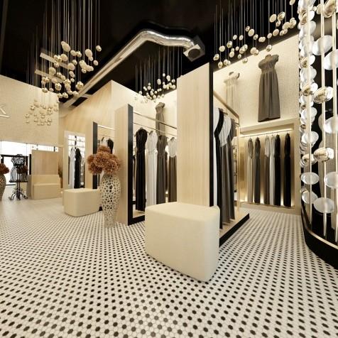 butik Bratislava