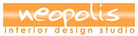 Neopolis - Logo